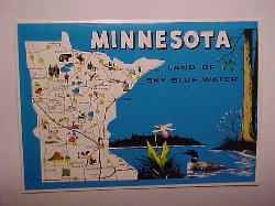 Click here for real estate in brainerd Minnesota,crosslake mn property,gull chain,whitefish chain,minnesota lake property for sale and realtors in brainerd