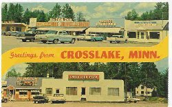 Click here for brainerd minnesota real estate,real estate in brainerd Minnesota,crosslake mn property,gull chain,whitefish chain and minnesota lake property for sale